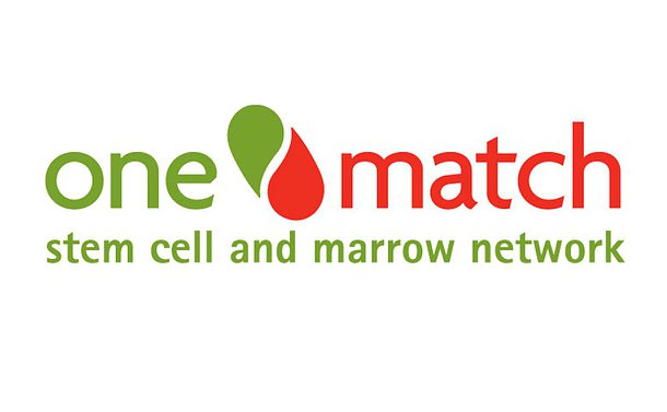 The OneMatch logo