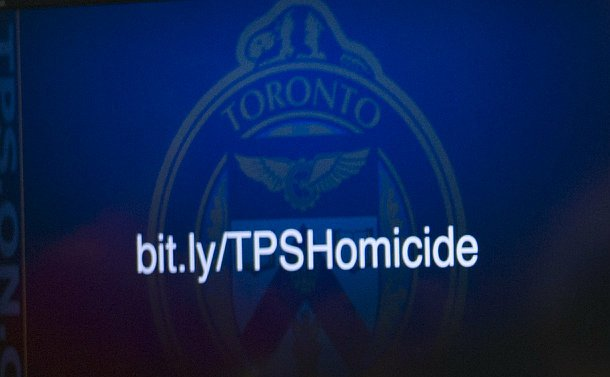 bit.ly/TPSHomicide