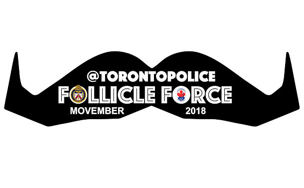 A TPS FOllicle force logo